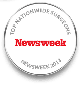 Top Nationwide Surgeons