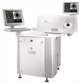 ifs advanced laser system north carolina