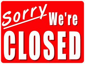 closed-300x226