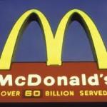 mcdonalds2-150x150