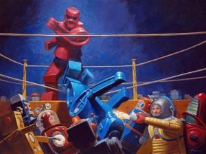 robots1-300x224