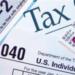 tax-150x150