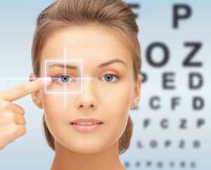 Great LASIK Doctor Durham & Raleigh